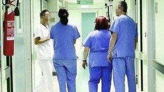 Operatore socio-sanitario 794 domande per 19 posti...