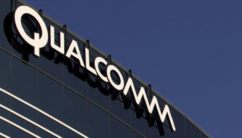 Qualcomm is Once Again Calling for a U.S. Import Ban on iPhones With Intel Modems https://t.co/vxtXyvJjuO