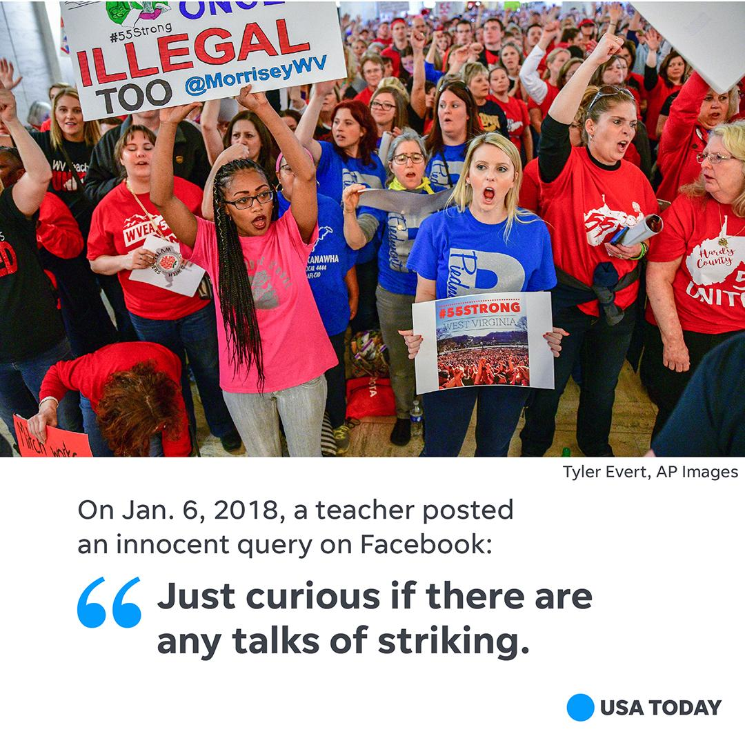 USA TODAY on Twitter: