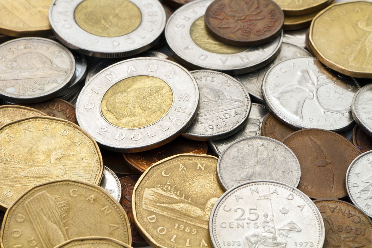 Subscribers: Loonie set to fall to 15-year lows: CIBC http://dlvr.it/QzJGzt @GlobeInvestor