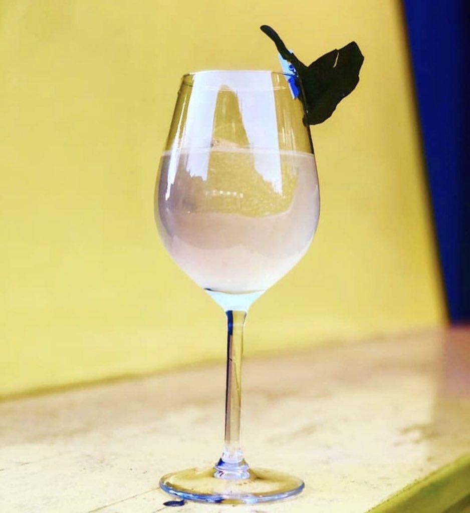 Fiesta, Siesta, Tequila, Repeat!! Celebrate #margaritaday with @TVOBedin tomorrow night!  #hiddengems #takeacloserlook #edinburghswestend #edinburgh #edinburghcocktails #thisisedinburgh