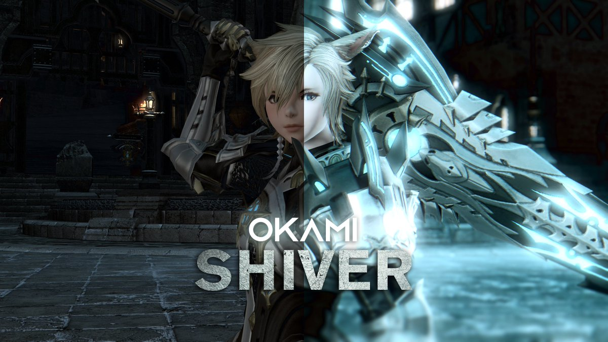 GPOSERS on Twitter: