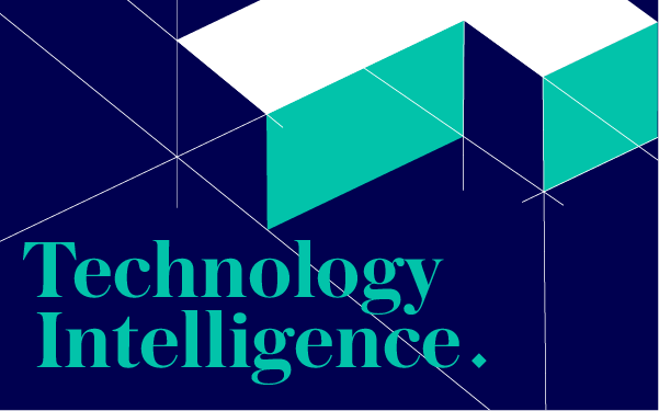 Don't forget to sign up for your daily dose of the best technology news and analysis straight from Silicon Valley - written every day by industry experts and commentators  https://t.co/bu0FdnsGVo