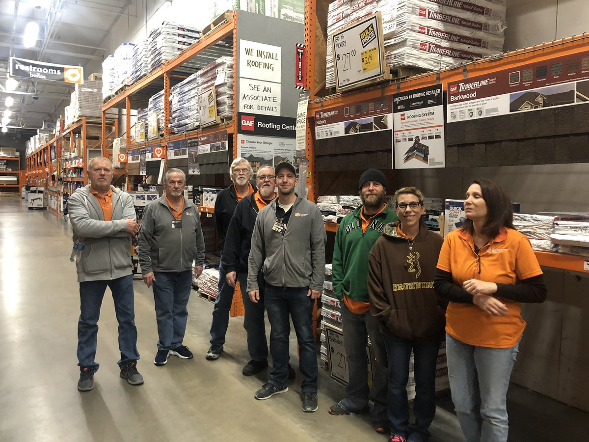 Al Darden On Twitter Sika Pro Select Is Continuing Our Best Practices Training Wmet And Today We Re At Hd 3032 In Festus Mo W Scott And His Crew Awesome Training W A Great Team Sika