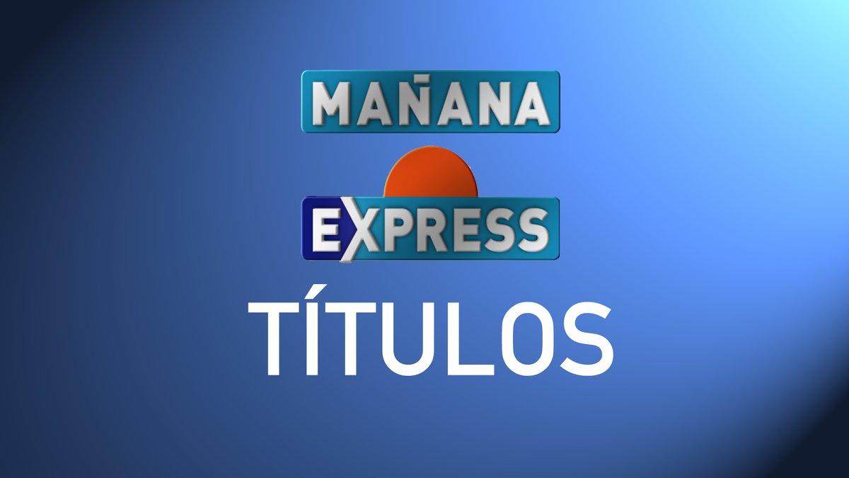 mañanaexpress's photo on Banco Nación