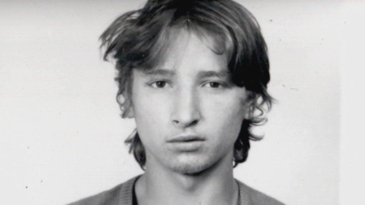 #JacekŻaba był działaczem #Solidarność w MPK w Krakowie - w nocy z 12 na 13 XII 1985 w Krakowie-Czyżynach przeprowadził razem z Kazimierzem Krauze akcję w celu przypomnienia o rocznicy wprowadzenia #StanWojenny. Wspólnie poprzecinali paski klinowe w 30 autobusach. #antykomunizm
