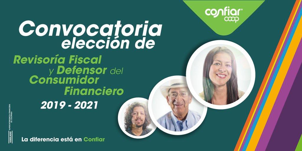 CONFIARCoop photo