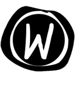 """""""Why I Write What I #Write"""" https://larrysheadisintheclouds.wordpress.com/2016/04/18/why-i-write-what-i-write/…  #WednesdayMotivation #WritingLife #Creativity #Humor"""