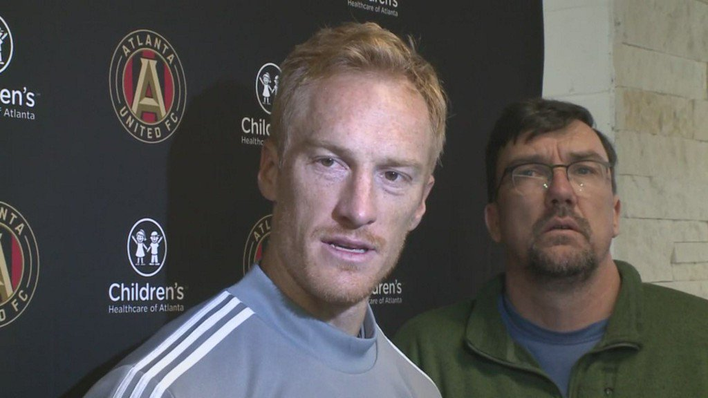 Atlanta United expecting a rough reception at CONCACAF Champions tourney in Costa Rica https://t.co/ykI4jCp5Hs