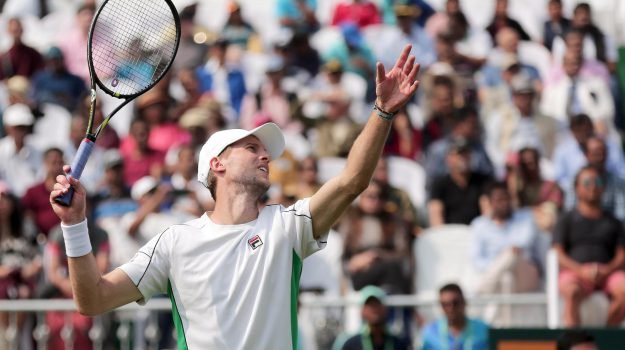 Tennis, #Seppi nei quarti di finale a Delray Beach http://gds.it/2019/02/20/tennis-seppi-nei-quarti-di-finale-a-delray-beach_1005409/?utm_medium=feed&utm_source=twitter.com&utm_campaign=Feed%3A+gds_twitter_feed …