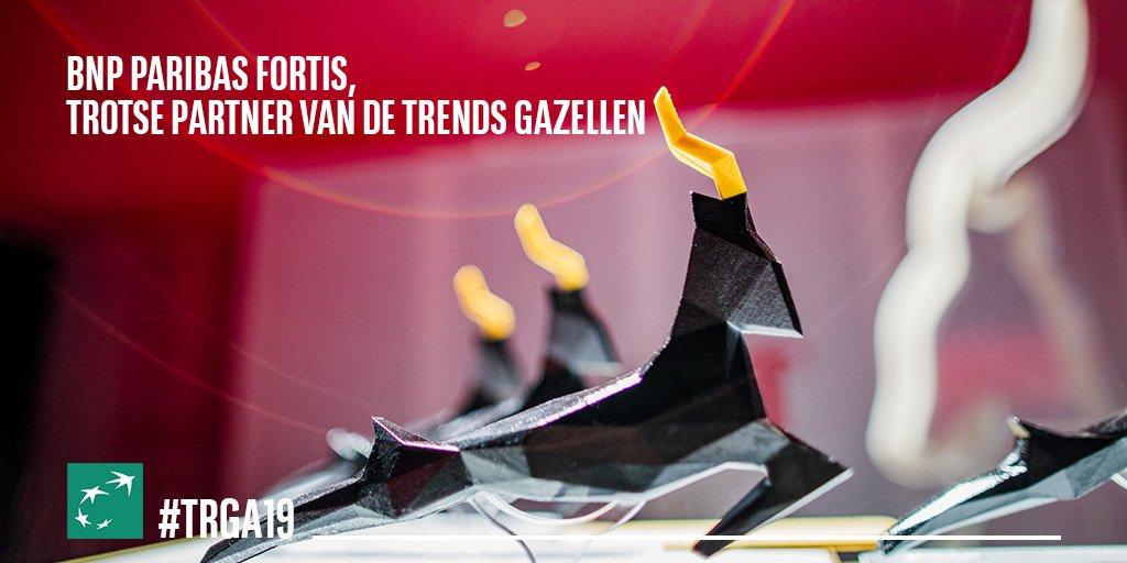 test Twitter Media - #BNPPFBusiness Transportbedrijf @4DTrans mag stickers laten maken met het opschrift 'Trends Gazelle 2019'. Die staan vast mooi op al hun vrachtwagens! Proficiat met deze meer dan verdiende titel in de cat. Kleine Bedrijven (West-Vlaanderen). #TRGA19 https://t.co/WSr9VtW03a https://t.co/W9IZ5eUh0p