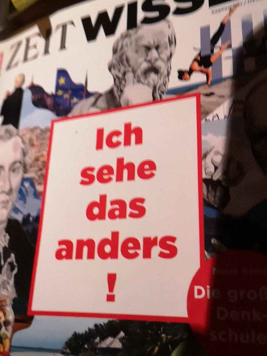 Kombinat Hainbach's photo on #dasperfektedinner