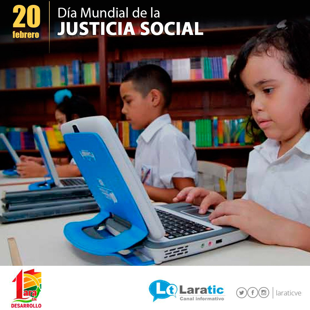 Venezuela invests its oil with each delivery of Canaima (Canaimita) computers, Canaima tablet, is received free of charge by Venezuelan students. 34% of Venezuelan households have this computer.pic.twitter.com/q7P914ZbMm