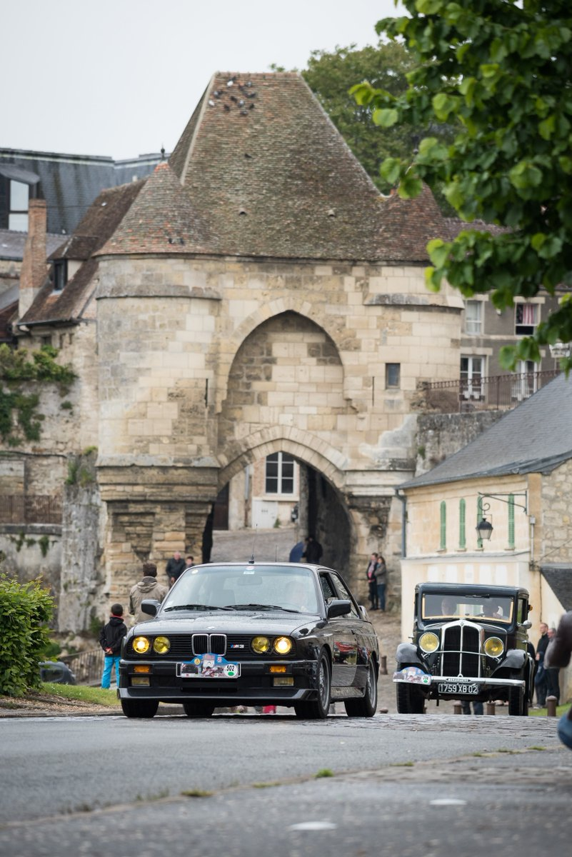 It's a BIG year for the M Power Collection - Interested?   Make sure you attend our upcoming events... starting with the Laon Historique - M Power 🤩  https://bmwcarclubgb.uk/events/2019/06/laon_historique_2019.html…