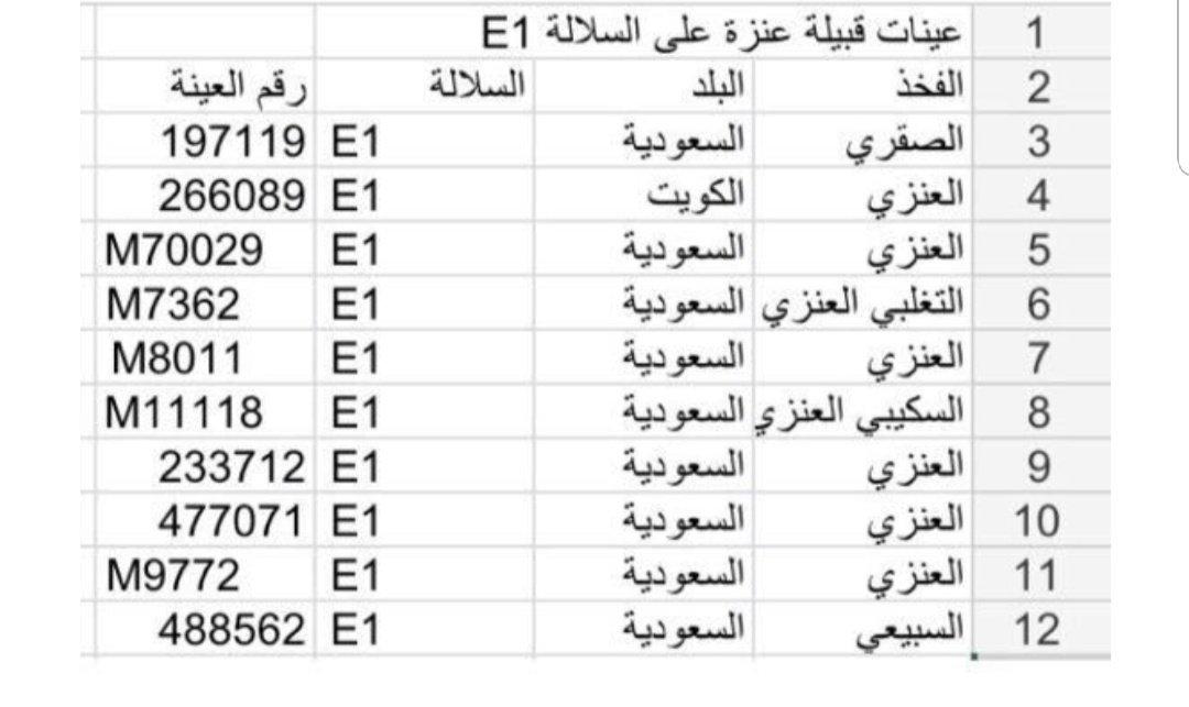 قحطان هي قبيلة عربية كبيرة تشكلت من شيوخ ووجهاء العراق Facebook