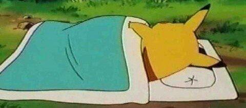 おやすみなさい…