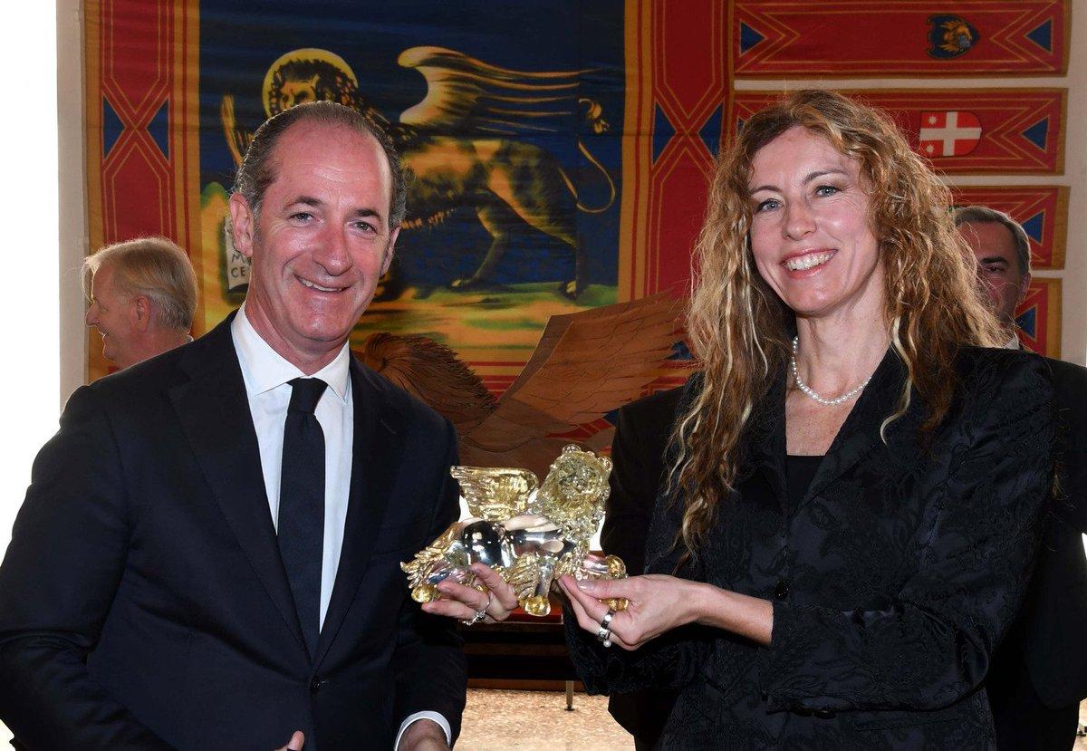 #Autonomia del #Veneto e sanità, nuova lettera di...