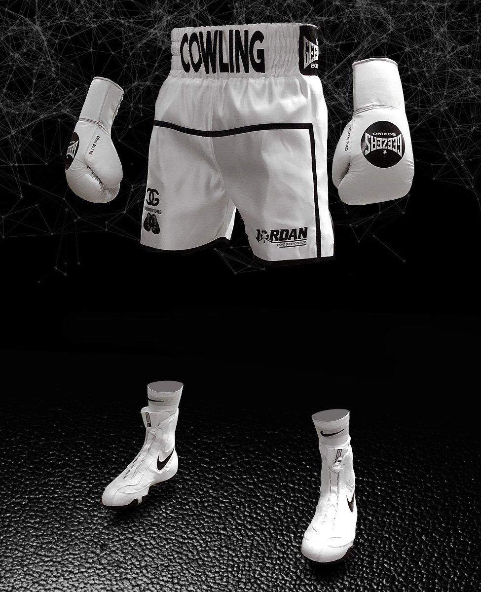 c117c8e3f2b6 Geezers Boxing ( geezersboxing)
