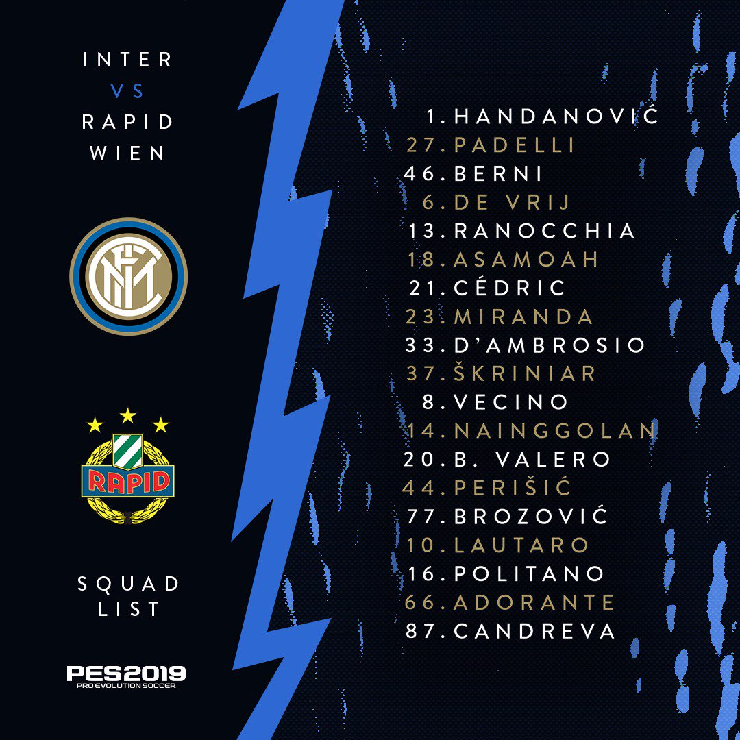 Groupe Inter Milan