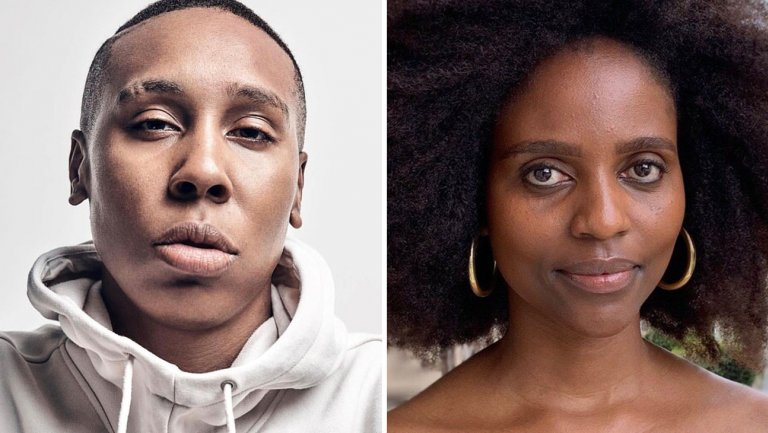 .@LenaWaithe sets comedy anthology as next Showtime project http://thr.cm/jVLRvm