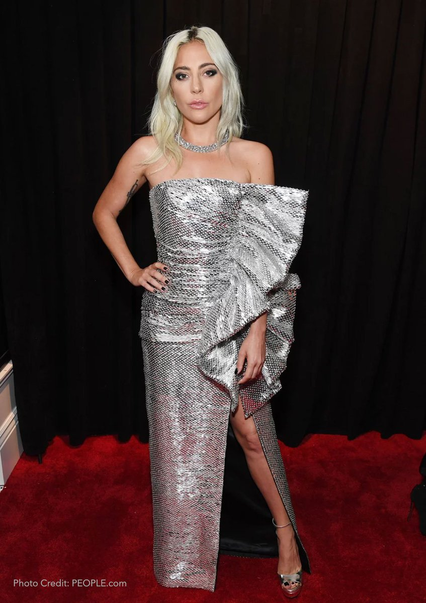 To the entire world, @ladygaga is a winner. But to the lupus community she's a hero. At the 2019 Grammy's she won an award for Best Pop Solo in honor of her aunt Joanne who lost her battle with lupus at 19. We're so proud &amp; thankful for her support of the lupus community! #WCW<br>http://pic.twitter.com/twhiNFPHkj