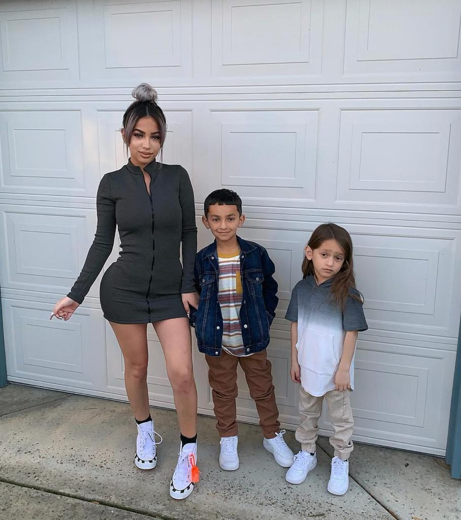 Family values 🙌 https://www.fashionnova.com/collections/new