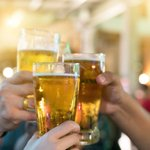 Brews News: Test your craft beer knowledge https://t.co/7ogJkQqGhe