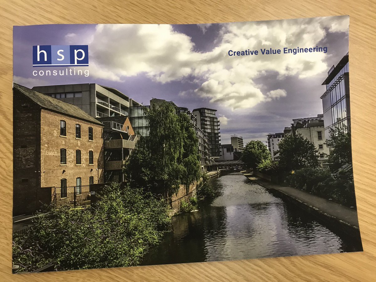 We are pleased to say that the new HSP Brochure has arrived. Thank you to @mkcreative for all his hard work and collaboration on preparing this #EastMidsHeadsUp @InvestEMid<br>http://pic.twitter.com/dCcqT1LrO6