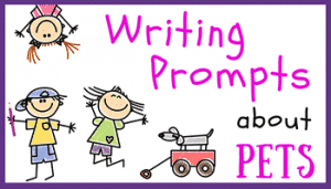 15 #WritingPrompts about #Pets https://www.journalbuddies.com/journal_prompts__journal_topics/writing-prompts-about-pets/…  via @Selfesteem #WriterWednesday #LoveYourPetDay #CreativeWriting