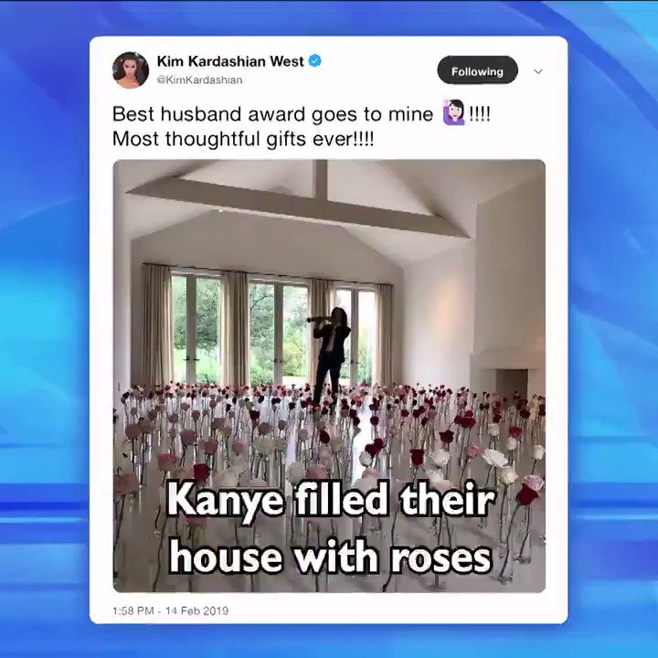I'm not saying Kanye stole my idea, but... https://t.co/LTkKO4vOBs