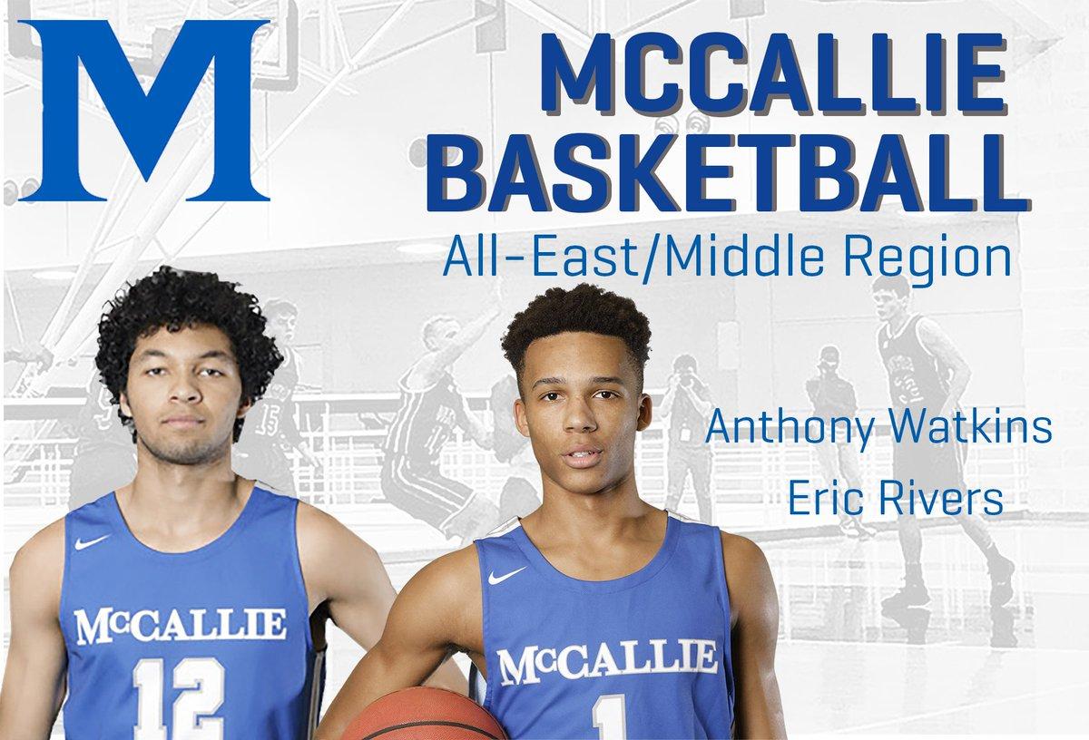 Mccallie Athletics Mccalliesports Twitter