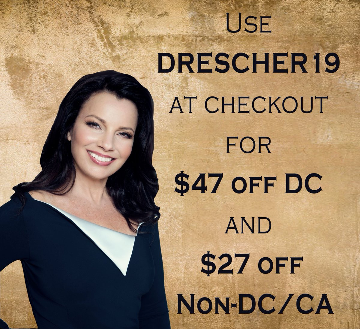 Instagram Fran Drescher naked (42 photos), Topless, Leaked, Instagram, underwear 2017
