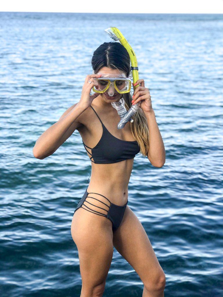 Pics Ashley Doris nude (42 photo), Ass, Hot, Twitter, butt 2020