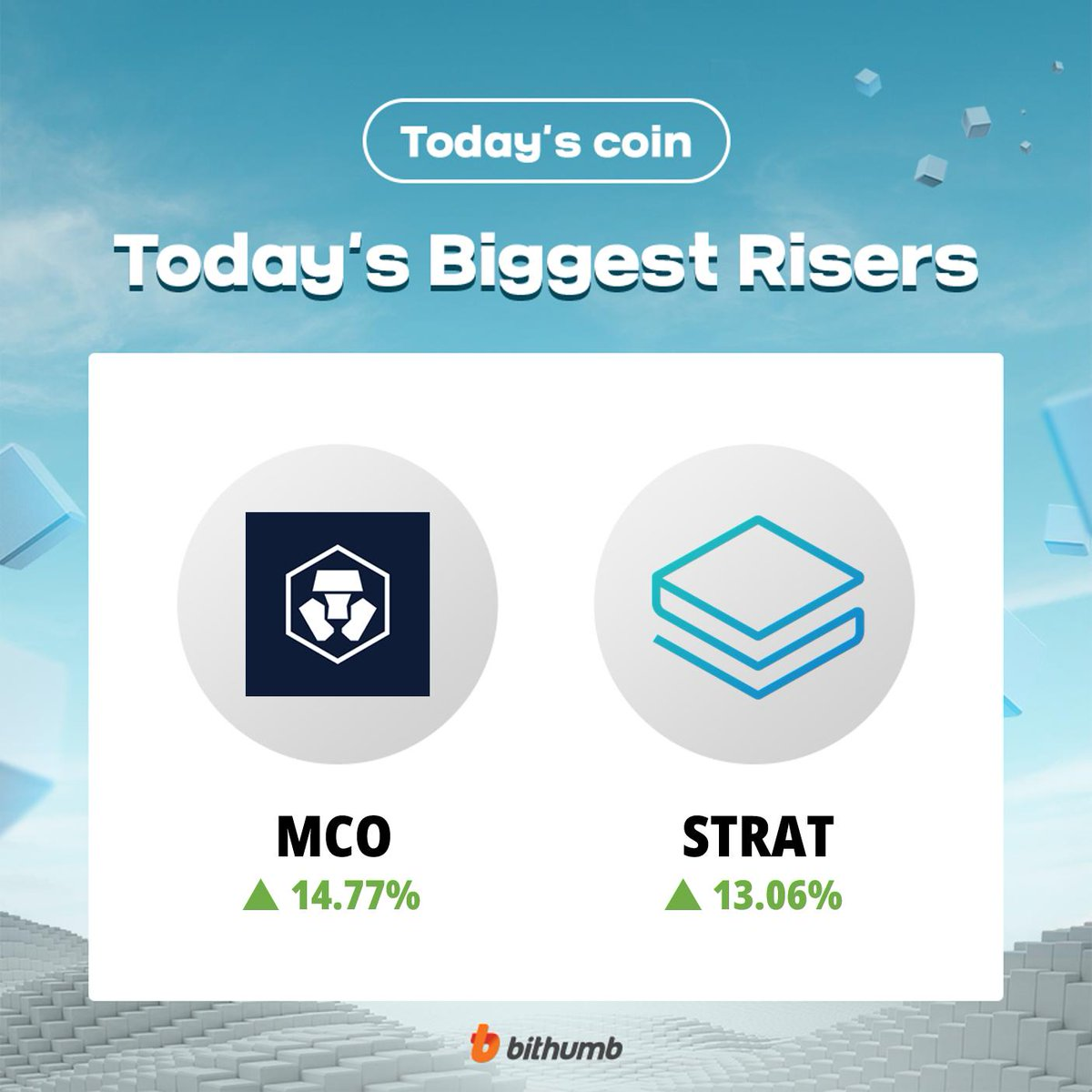 strat coin cryptocurrency