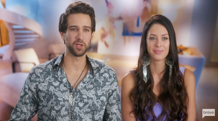 .@BravoTV presents #MexicanDynasties! Watch the FULL series premiere HERE! https://t.co/3oUYHyRhk1