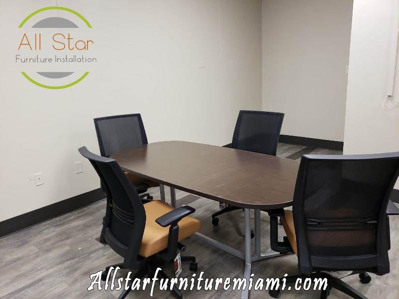 Allstar Furniture Allstarfmiami Twitter