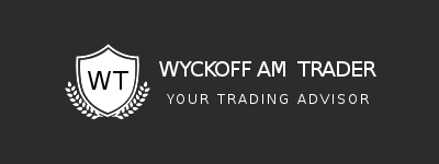 Get a head start with Wyckoff Traders AM Turn Newsletter! - https://t.co/70oJMNruif