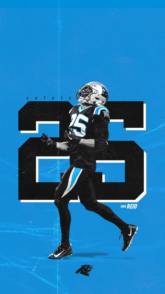 Carolina Panthers On Twitter Give Your Phone That Fresh Wallpaper
