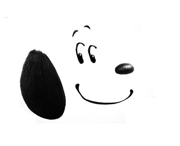 IIt's A #WonderfulWednesday To Say #Hello To Fellow #Writers, #Bloggers, #Artists & #Friends: @Stephen_Lay   @dustdancestoo @Selfesteem  @LydiaLukidis @PapaLemonBooks  @HelpingKidsRise