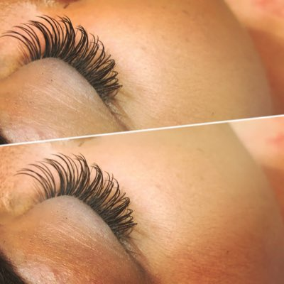f2ab2c4b9e9 Lashes By Flutterby (@flutterbystylex)   Twitter
