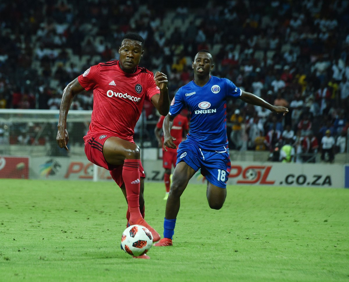 ☠ Bucs Pay the Penalty Away to SSU  🖥 https://t.co/35geqC9Xab ⚫⚪🔴⭐ #OnceAlways