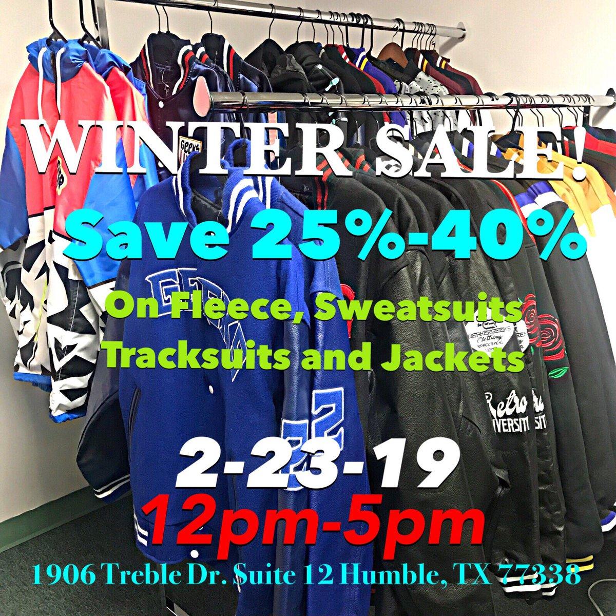 5834dad59fb9f8 SneakerGeeks ( BuySneakerGeeks)