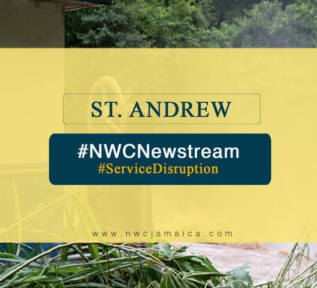 NWCNEWStream on JumPic com