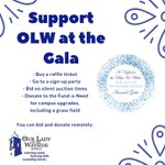 Image for the Tweet beginning: Look through the Gala event