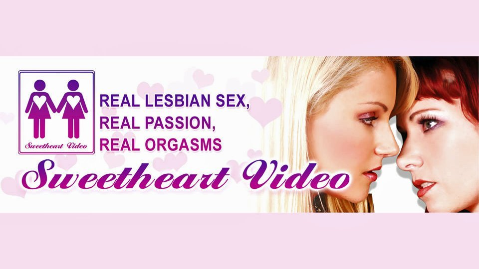 Sweetheart video account
