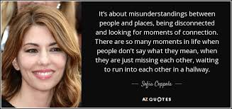"📝""Celebrating the Ones Who Start it All!""📝 #SofiaCoppola #Director🎥 #Screenwriter📝  ""Lost in Translation"" ""The Virgin Suicides"" ""The Bling Ring"" ""Marie Antoinette"" ""The Beguiled"" #WriterWednesday📝@McKeeStory @finaldraftinc💻@ScreenwritingU @TheScriptLab📜 #HumpDay🐪🐫#WW📝💖"