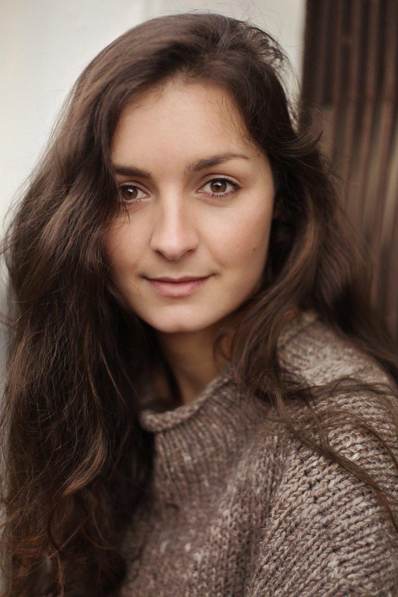 Hazel Monaghan