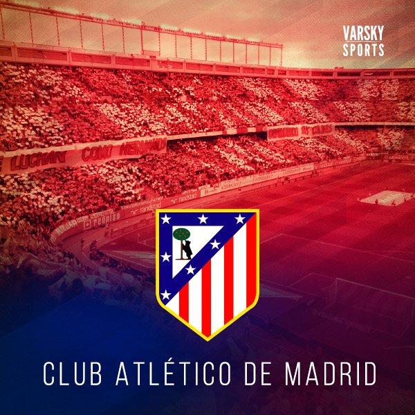 atletico de madrid partidos champions
