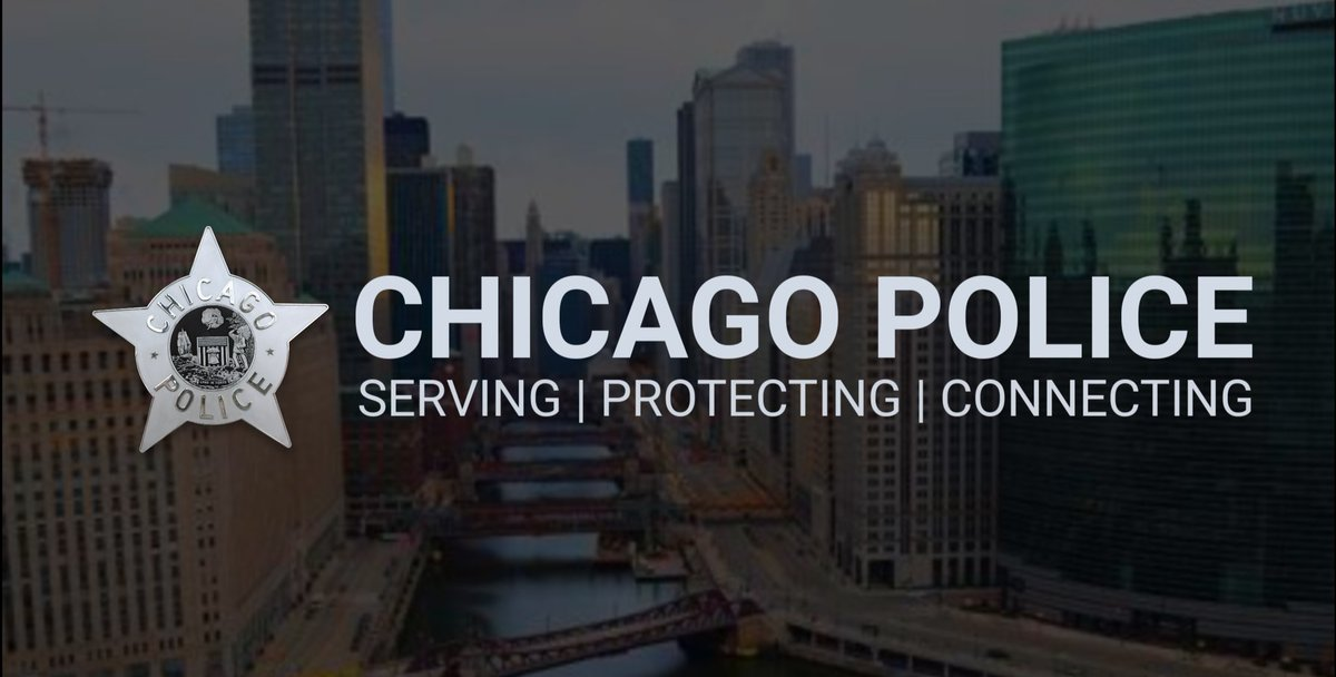 Case Update: Jussie Smollett is now officially classified as a suspect in a criminal investigation by #ChicagoPolice for filing a false police report (Class 4 felony). Detectives are currently presenting evidence before a Cook County Grand Jury.