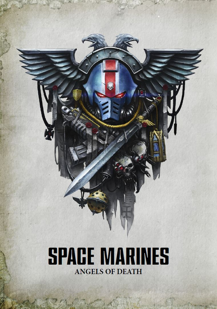 Who wants a wallpaper for this mobile ? and even more in the comments #warmongers #warhammer #warhammer40k #WallpaperWednesday #Wallpapers<br>http://pic.twitter.com/atHDZFS4ou